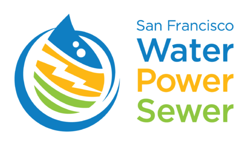 SFPUC (Water Power Sewer)