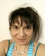 Sabine Touzé